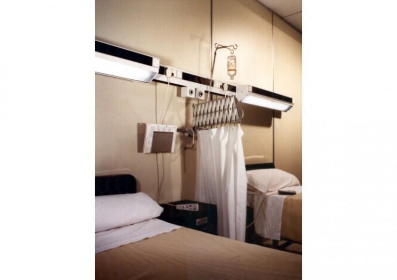 Capçalera Hospitals