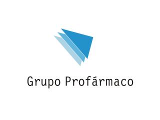 Grupo Profármaco